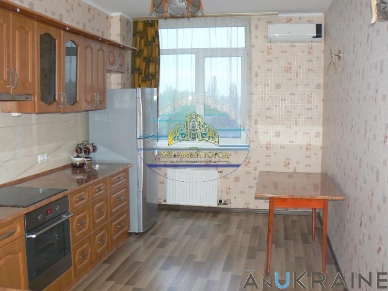 продажа двухкомнатной квартиры номер A-110947 в Приморском районе, фото номер 8